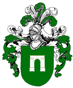 Wappen de l'Arco de Bara